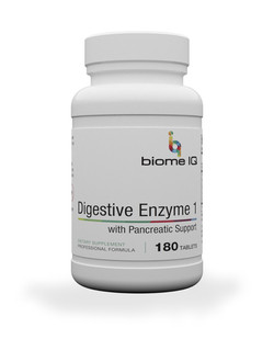 Digestive Enzyme 1 $42.99