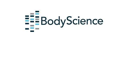 Susan at BodyScience
