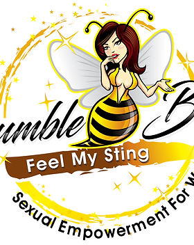 Bumble Bee_final.jpg