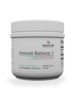 Immune Balance 1 $54.99