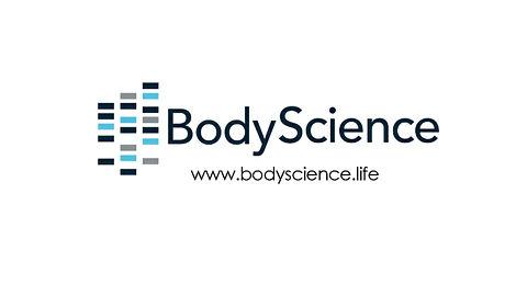 Luz at BodyScience