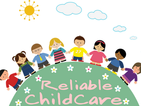 Finding the right care for your child