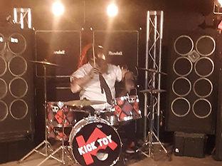 Drums Tie 1.jpg