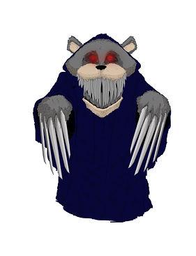 Edge Bear.jpg