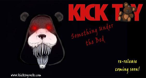 Terror Bear promotion.jpg
