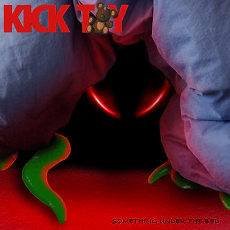 Something Under The Bed square cover.jpg