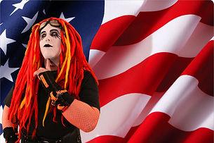 HiMM Flag 1.jpg