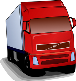 Truck-280x300.png
