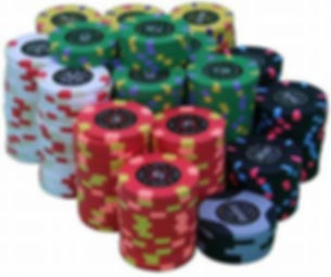 Learning To Play Poker Deluxe