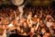 dakotapictures071.jpg.jpg
