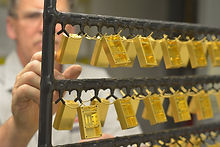 Rack-Plating-Gold.jpg