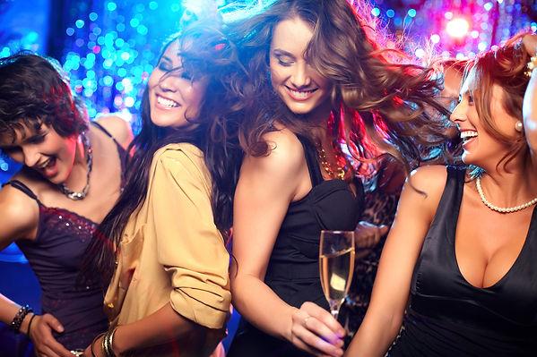 Ladies_disco_night_out.jpg.jpg