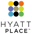 hyatt_place_logo.png