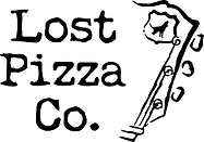 lost pizza logo.png