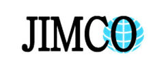 JIMCO-copy-300x118.jpg