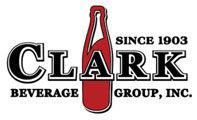 clark-beverage-logo.jpg
