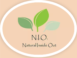 N.I.O. Natural Inside Out