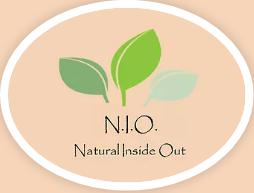 N.I.O. Natural Inside Out