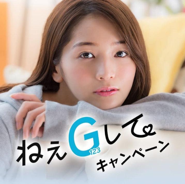 g123.jp1.jpg