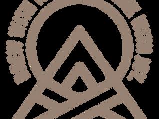 The Nod Hill Symbol