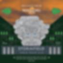 Stormfield_Insta-01.png