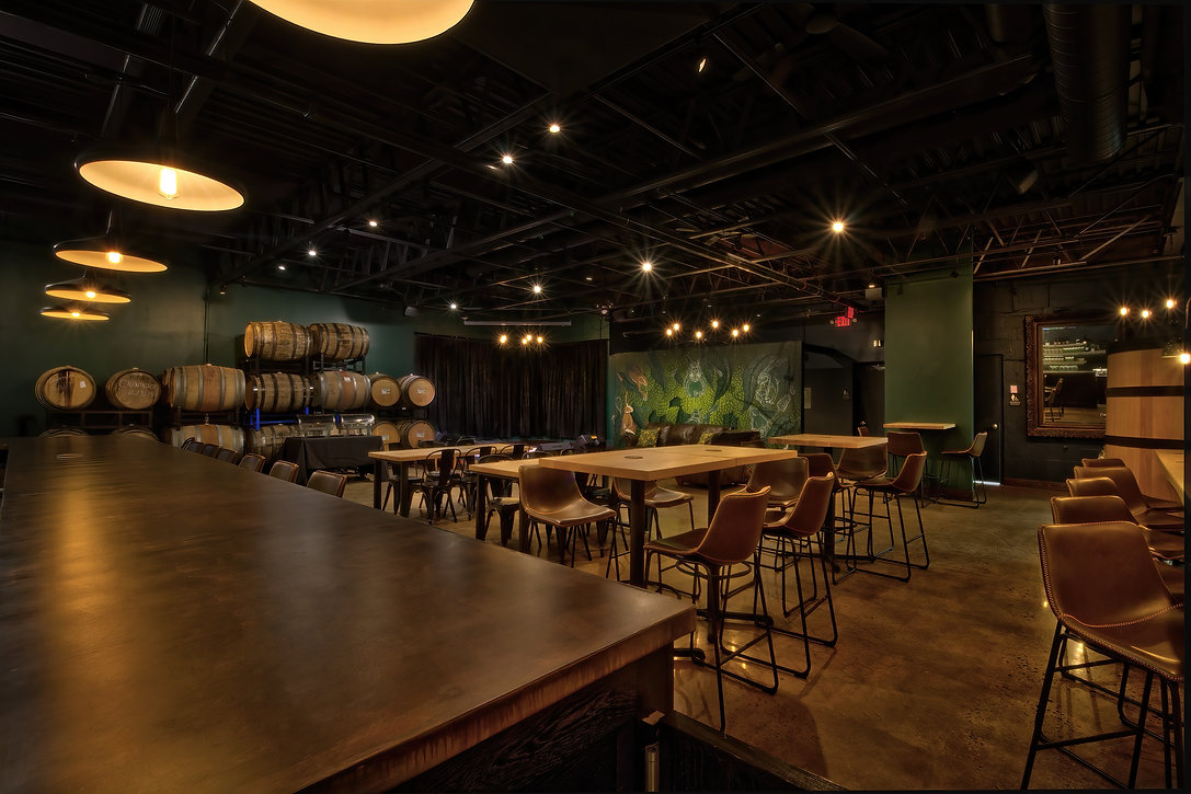 Nod Hill Brewery - Backspace (04).jpg