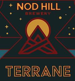 TerraneSocial.png