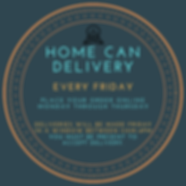 Copy of Home Delivery-2.png