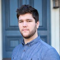 Evan Wagner