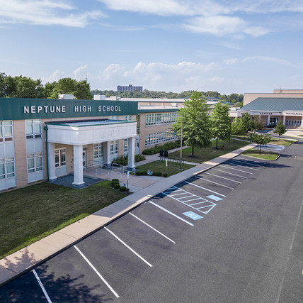 Neptune High School