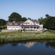 Oceanport Residence 1