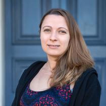 Andrea Kunyz