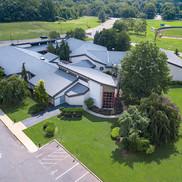 High Tech High School