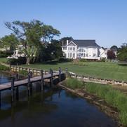 Oceanport Residence 2