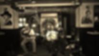 Рок-группа ВЕТЕР (Арт-Бар «I AmSterdam», 08.04.2017г.)