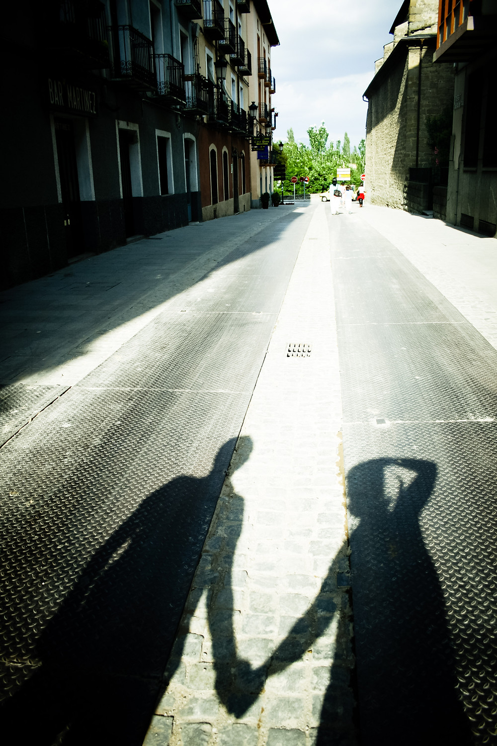 stockvault-shadow-of-a-couple-holding-hands132418.jpg