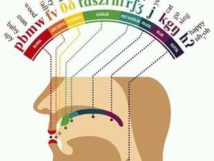 שיטת נייט-תומפסון לדיבור ומבטאים - KTS