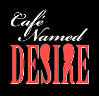 Caf%C3%83%C2%A9_Named_Desire_LOGO_FINAL_