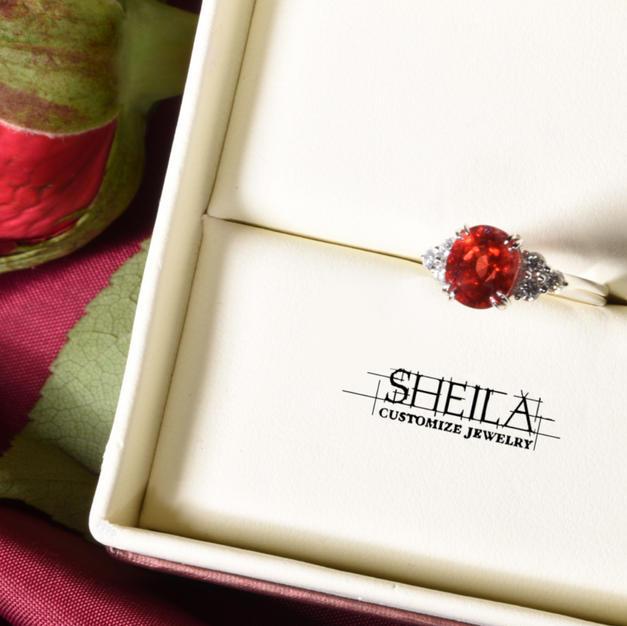 Sheila Jewelry