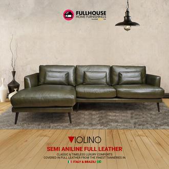 Fullhouse Home Furnishing