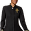 Thumbnail: Embroidered Cross