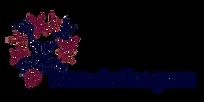 V1 Logo Teamchallenge.at_blau-rot_transparent.png