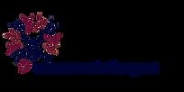 Version_1 Logo Teamchallenge_transparent_blau-rot.png