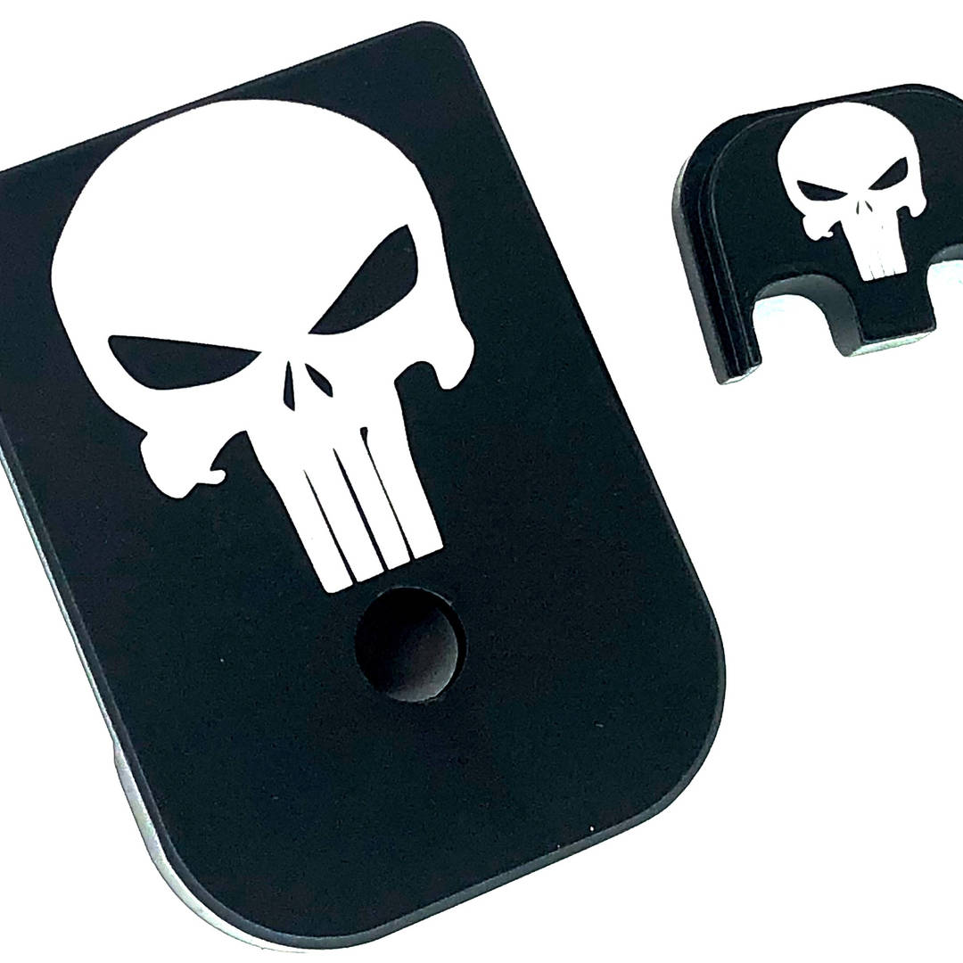 Punisher_back plate_base plate.jpg