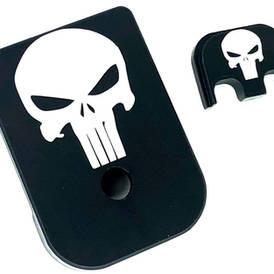 Punisher_back plate_base plate.jpg