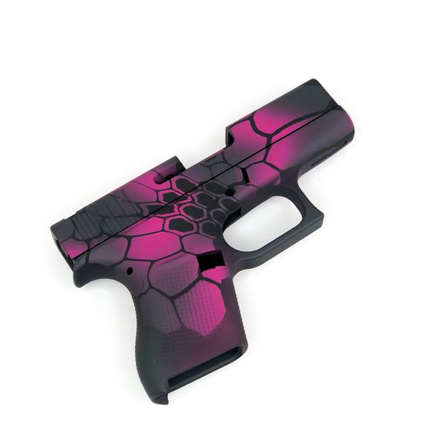 Prision Pink_Kryptek_Cerakote_Girl Gun.J