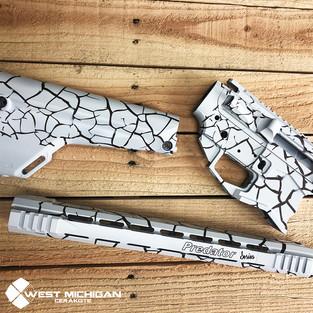 223 AR Rifle 1.jpg