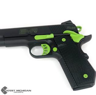 Black and Green Cerakote.jpg