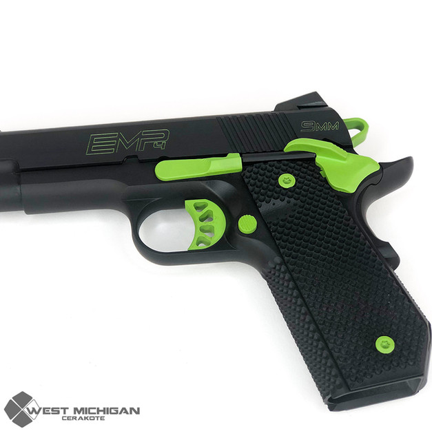 Black and Green Cerakote.jpg