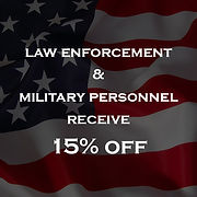 law-enforcement-tactical-police-gary-yos